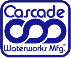Cascade Waterworks Mfg. Co.